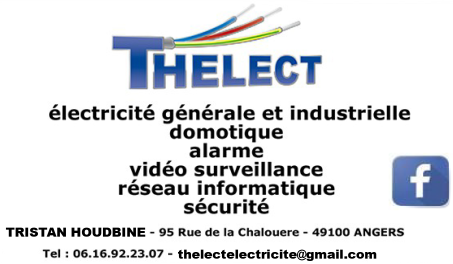 photo-Thelect